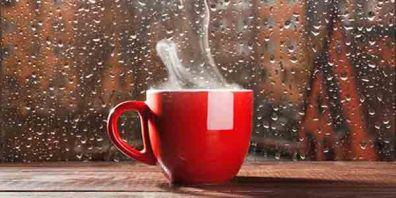 Tips Menjaga Sistem Imun Saat Musim Hujan Tiba